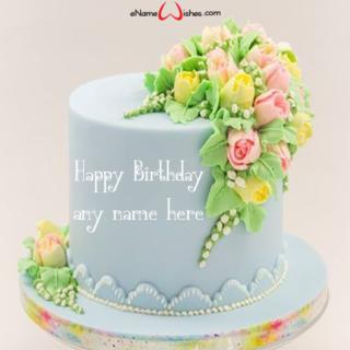 123greetings-birthday-wishes
