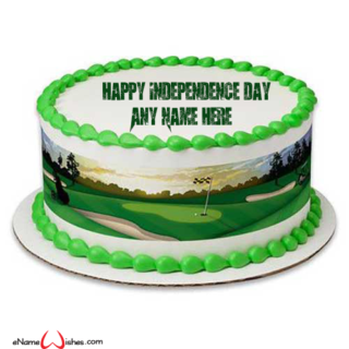 14-August-Celebration-Cake-with-Name