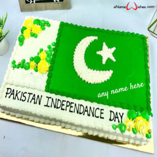 14-august-independence-day-wish-cake-with-name-edit-online
