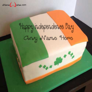 15-August-Happy-Independence-Cake-with-Name