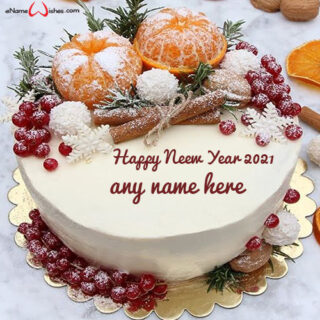 2021-new-year-wishes-cake-with-name