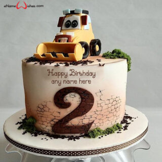 2nd-birthday-cake-for-baby-boy-with-name