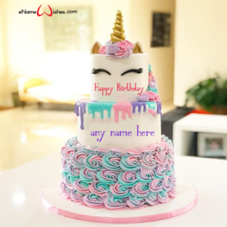 3-layer-birthday-cake-with-name