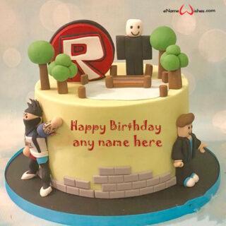 5-year-old-boy-birthday-cake-ideas