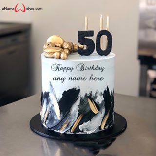 50th-birthday-cake-for-men-with-name-edit