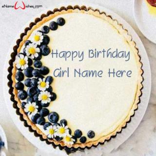 Amazing-Blackberry-Birthday-Name-Cake