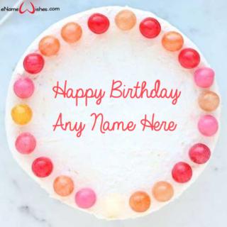 Amazing-Decorated-Birthday-Name-Cake