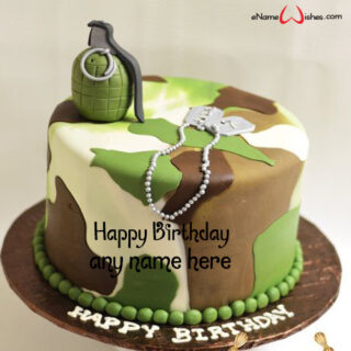 Army-Themed-Birthday-Cake--with-Name-Edit