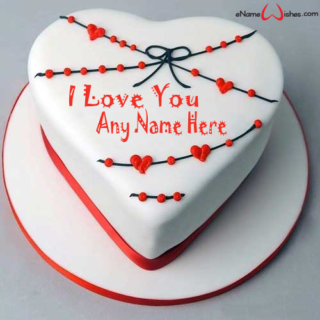 Stupendous Love Name Wishes Archives Page 5 Of 8 Enamewishes Funny Birthday Cards Online Inifofree Goldxyz