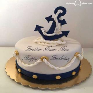 Best-Anchor-Name-Birthday-Cake