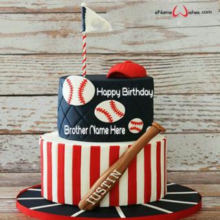 Best-Baseball-Cake-with-Name