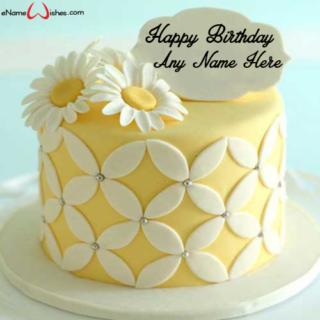 Best-Birthday-Greetings-Name-Cake