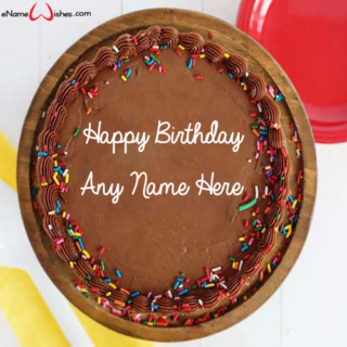 Best-Chocolate-Birthday-Cake-with-Name