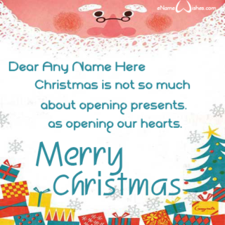 Best-Christmas-Eve-Wish-Card-with-Name