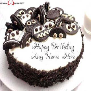 Best-Cookies-Birthday-Wish-Cake-with-Name