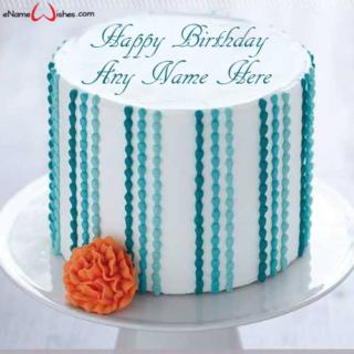 Best-Drops-Birthday-Name-Cake