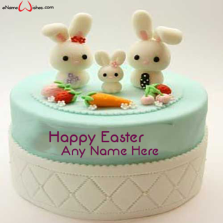 Best-Easter-Wish-Cake-with-Name