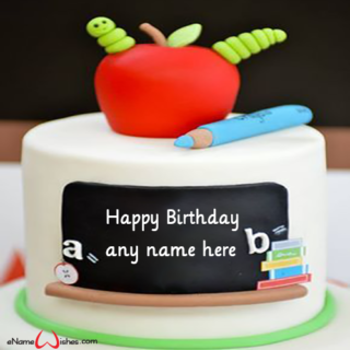 Best-Ever-Happy-Birthday-Cakes-Image-with-Name