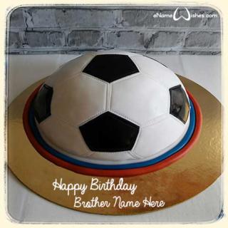 Best-Football-Birthday-Wish-Name-Cake
