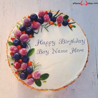 Best-Fruit-Birthday-Wish-Name-Cake-for-Boys