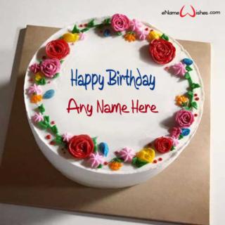 Best-Happy-Birthday-Cake-with-Name