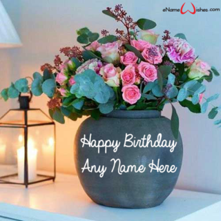 Best-Happy-Birthday-Flowers-Name-Wish
