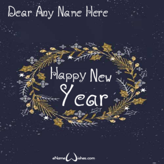 Best-Happy-New-Year-Name-Wish-Card