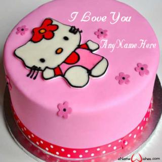 Best-Kitty-Love-Wish-Name-Cake