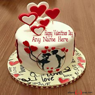 Best-Love-Wish-Name-Cake-for-Valentines-Day