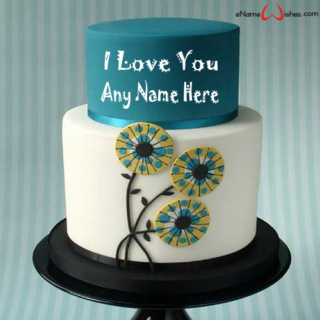 Best-Love-You-Cake-with-Name