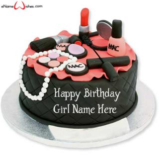 Best-Makeup-Name-Wish-Cake