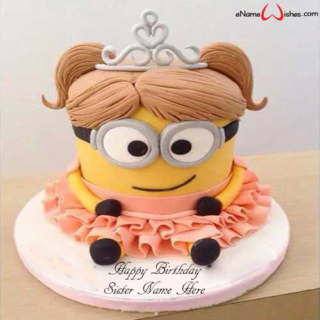 Best-Minion-Birthday-Name-Cake