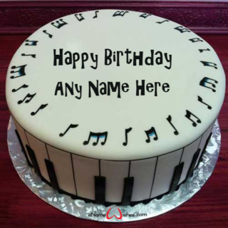 Best-Musical-Birthday-Name-Wish-Cake
