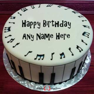 Best-Musical-Birthday-Name-Wish-Cake