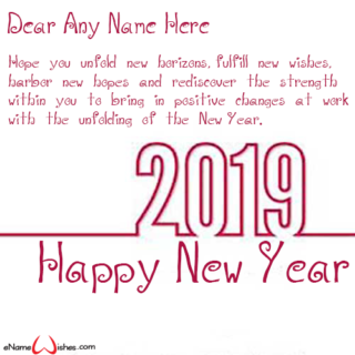 Best-New-Year-Eve-Wish-Card-with-Name