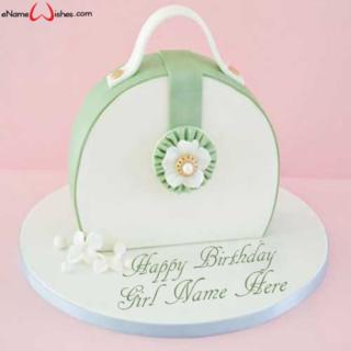 Best-Purse-Birthday-Name-Wish-Cake-for-Girls