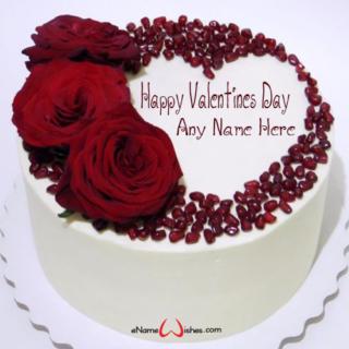 Best-Rose-Name-Cake-for-Valentine-Wish