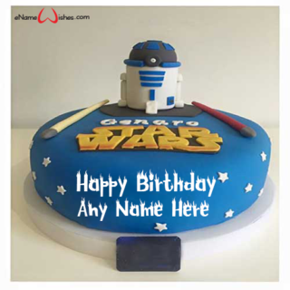 Best-Star-Wars-Birthday-Name-Cake