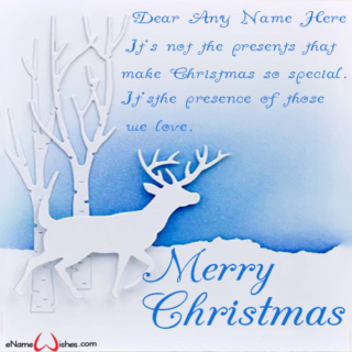 Best-Xmas-Wish-Card-with-Name