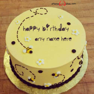 Birthday-Cake-Ideas-for-Adults-with-Name