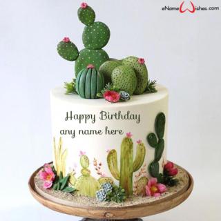 Birthday-Cake-With-Name-Edit-2020