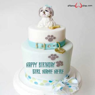 Birthday-Cake-with-Name-Generator