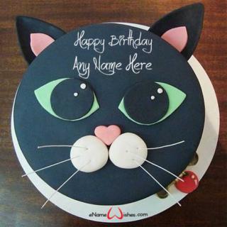 Birthday-Name-Cake-Edit
