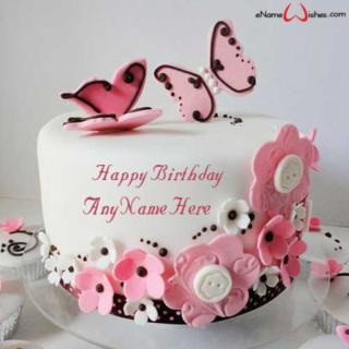Birthday-Name-Cake-Photo