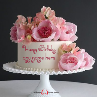 Birthday-Party-Special-Big-Cake-Image-With-My-Name