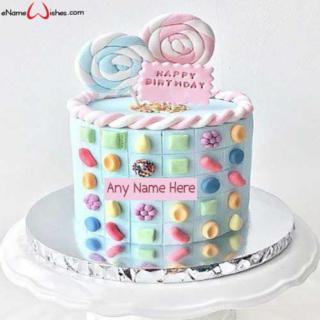 Candy-Crush-Name-Birthday-Cake