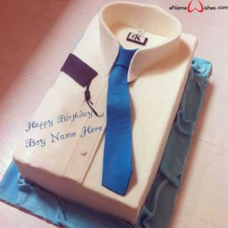 Cool-Birthday-Wish-Name-Cake-for-Boys