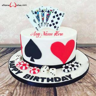 Cool-Cards-Birthday-Name-Cake