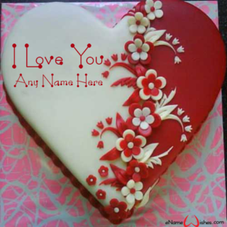 Cool-Red-Heart-Love-Name-Wish