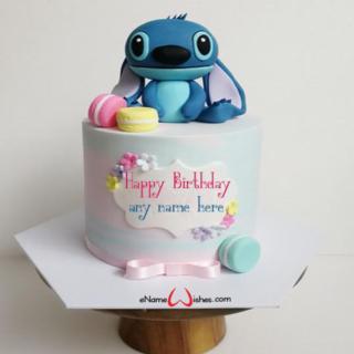 Create-Birthday-Cake-With-Name-Editing